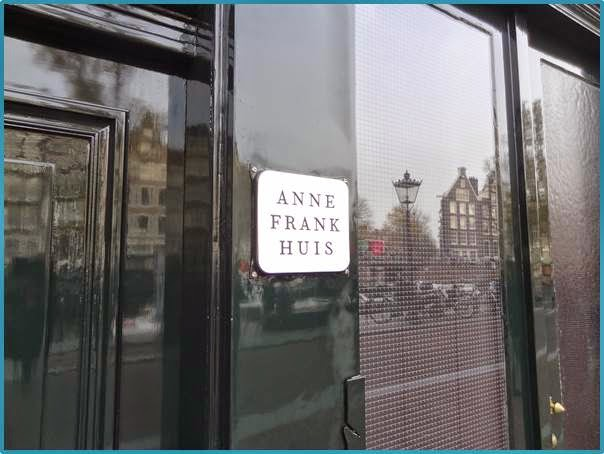 Anne%2BFrank%2BHouse.jpg
