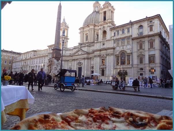 Pizza%2Bin%2BPiazza%2BNavona.jpg