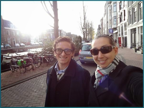 Exploring%2BAmsterdam.jpg