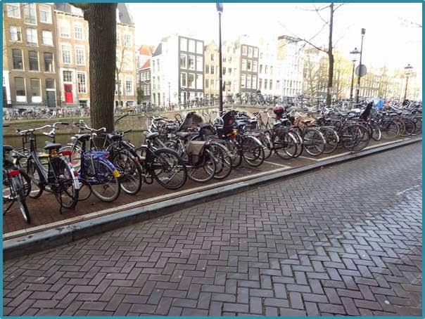 Bikes%2BEverywhere.jpg
