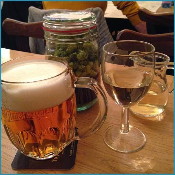 Beer%2Band%2BWine%2BAlways.jpg
