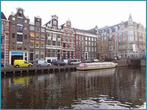 Amsterdam%2BArchitecture.jpg