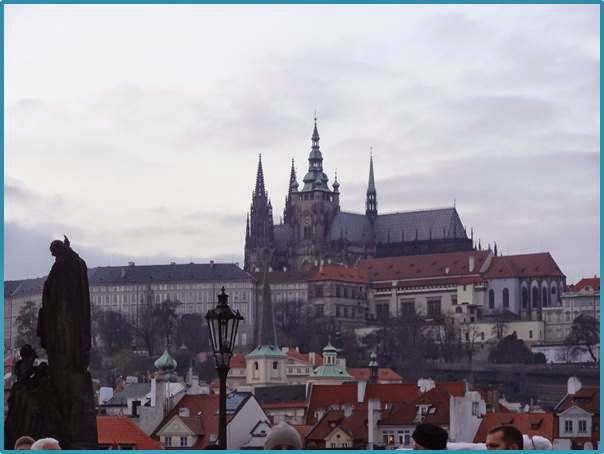 Prague%2BCastle%2B2.jpg