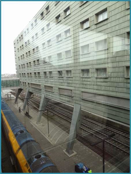 Amsterdam%2BHotel.jpg