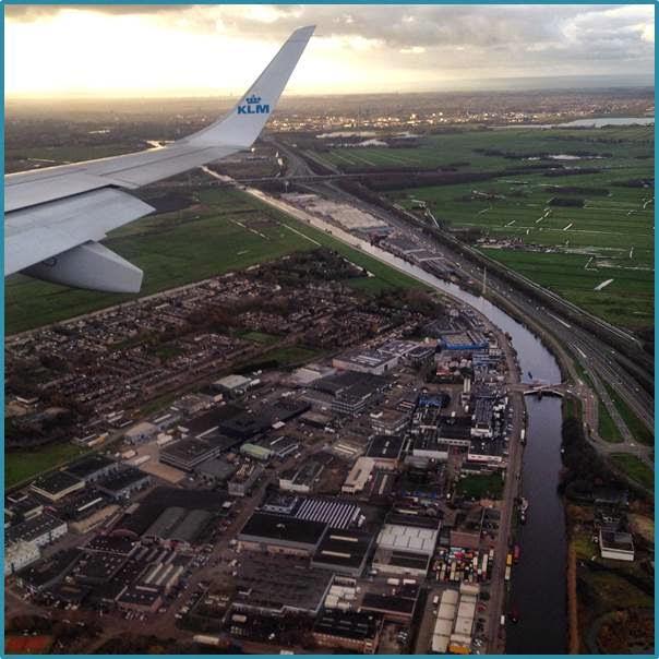 Amsterdam%2BFlight.jpg