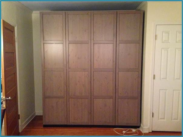 Wardrobes%2Bwith%2BDoors.jpg