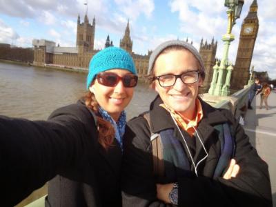 London!.jpg