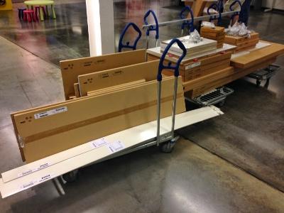 Ikea%2BHaul.JPG