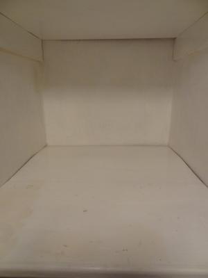 Empty%2BShelf.JPG