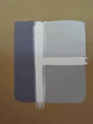 Paint%2BTest.JPG