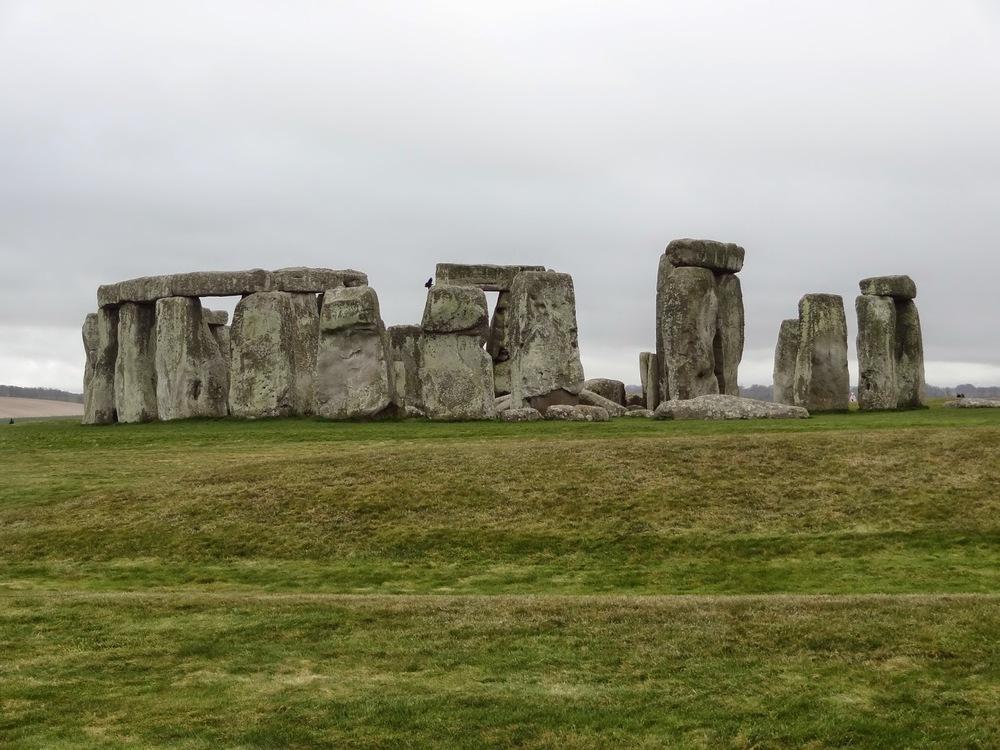 Stonehenge%2B2.JPG