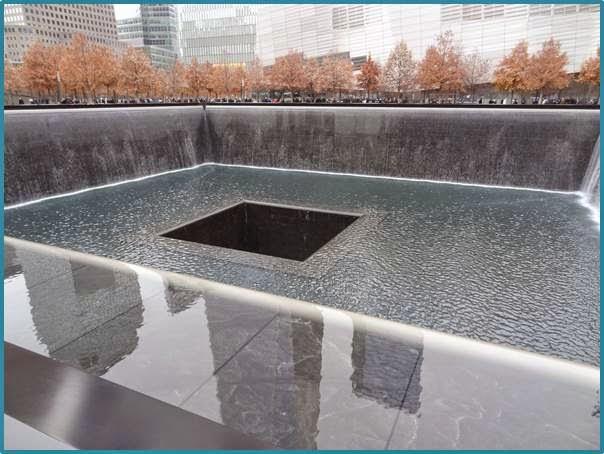 9-11%2BMemorial.jpg