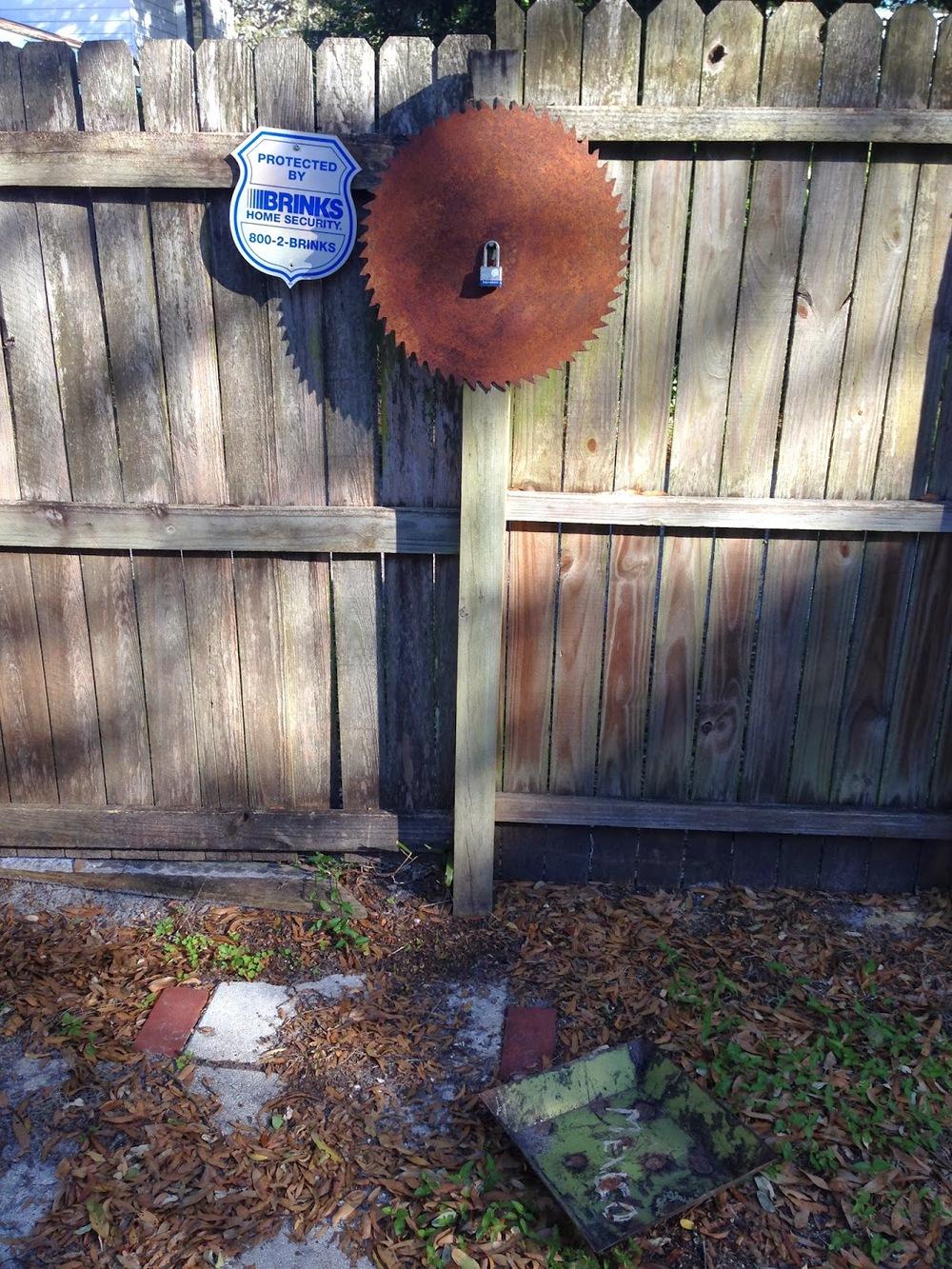 Yard+Junk.jpg