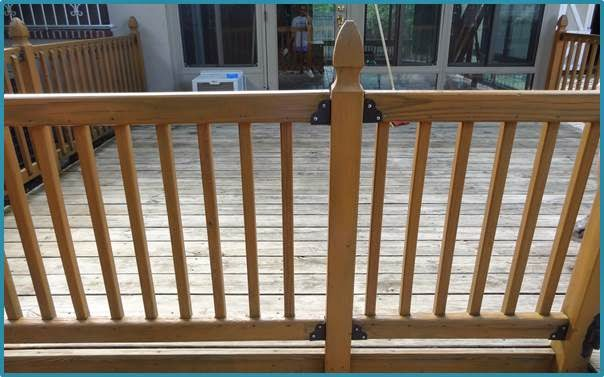 Railing+Stained.jpg