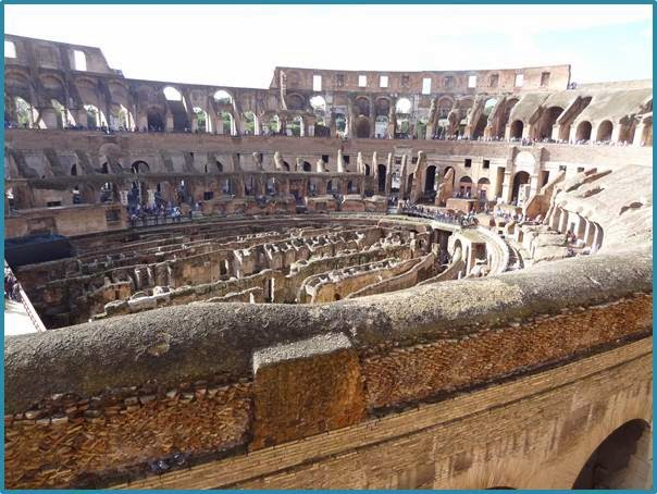 Colosseum%2BInside.jpg