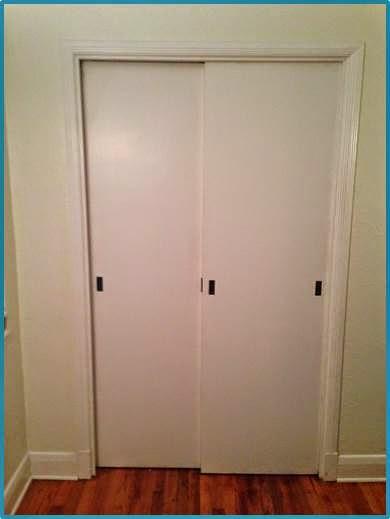 Closet+Doors+Before.jpg