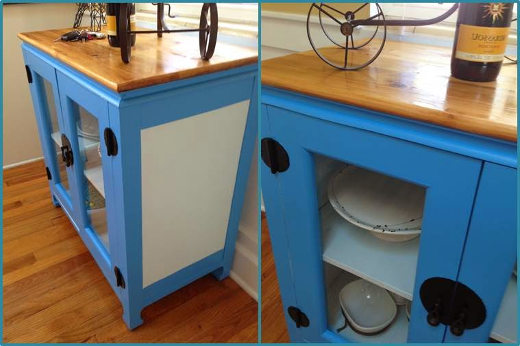 Cabinet+Details.jpg
