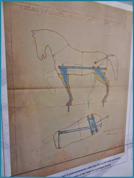 Horse%2BStatue%2BDesign.jpg