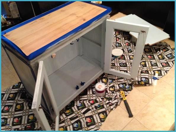 Primed+Cabinet.jpg