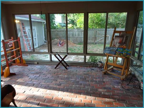 Sunroom+Before+Front.jpg