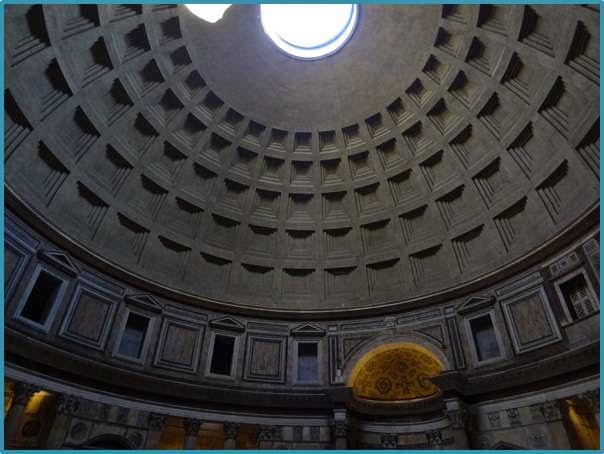 Pantheon%2BDome.jpg