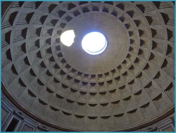 Pantheon%2BOculus.jpg