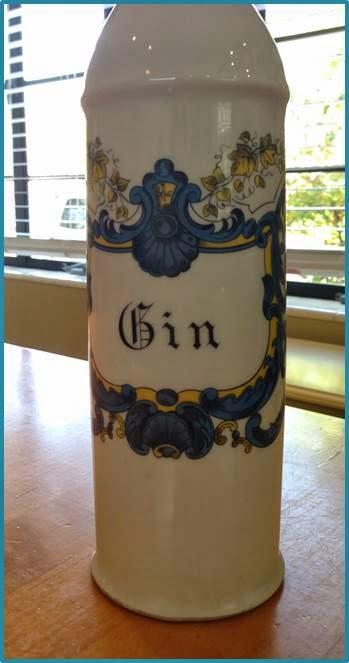 Gin+Bottle.jpg