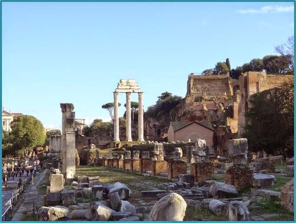 Roman%2BForum%2BOverview.jpg