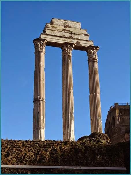 Roman%2BForum%2BColumns.jpg