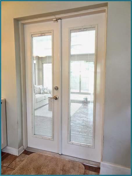 Sun+Room+Doors.jpg