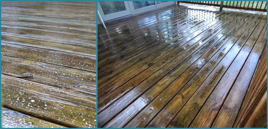 Deck+Cleaning.jpg