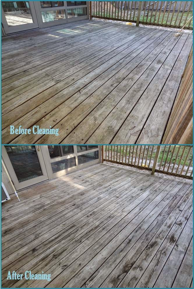 Deck+BA+Cleaning.jpg
