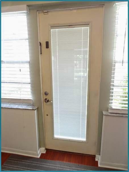 Front+Door.jpg