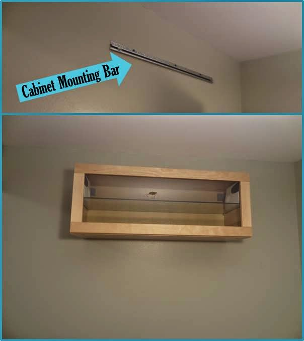 Cabinet+Mount.jpg