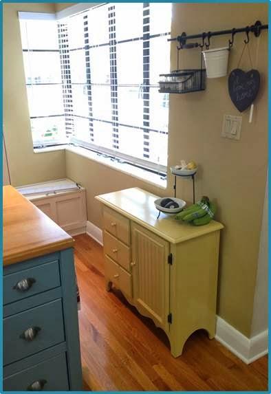 Cabinet+2.jpg
