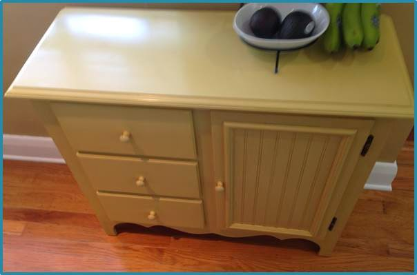 Cabinet+1.jpg