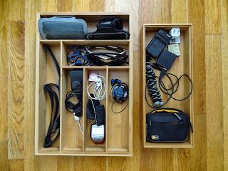 Organized%2BItems.JPG
