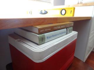 Desk%2BProp.JPG
