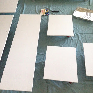 Painting%2BBoards.JPG