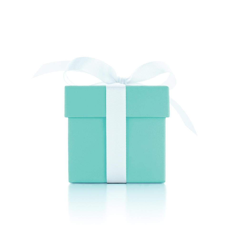 Tiffany_BlueBox®.jpg