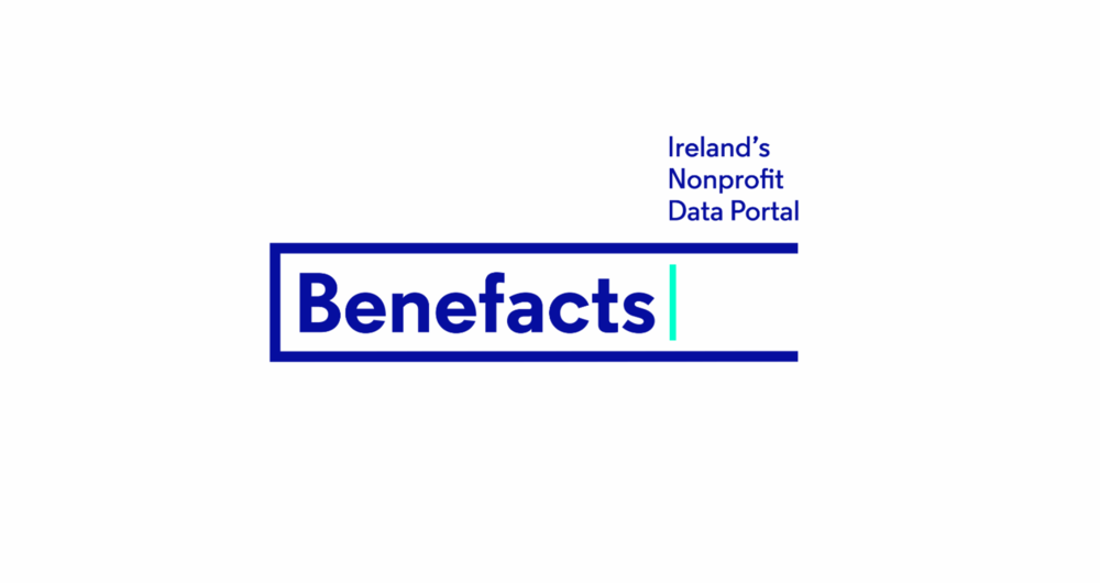 Copy of Benefacts