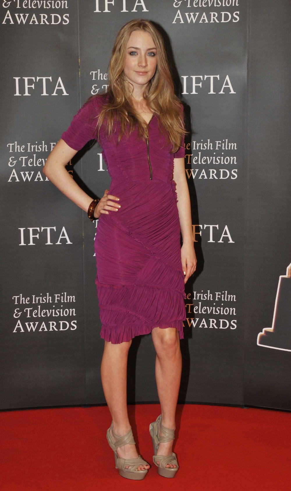 756 IFTA Awards.jpg