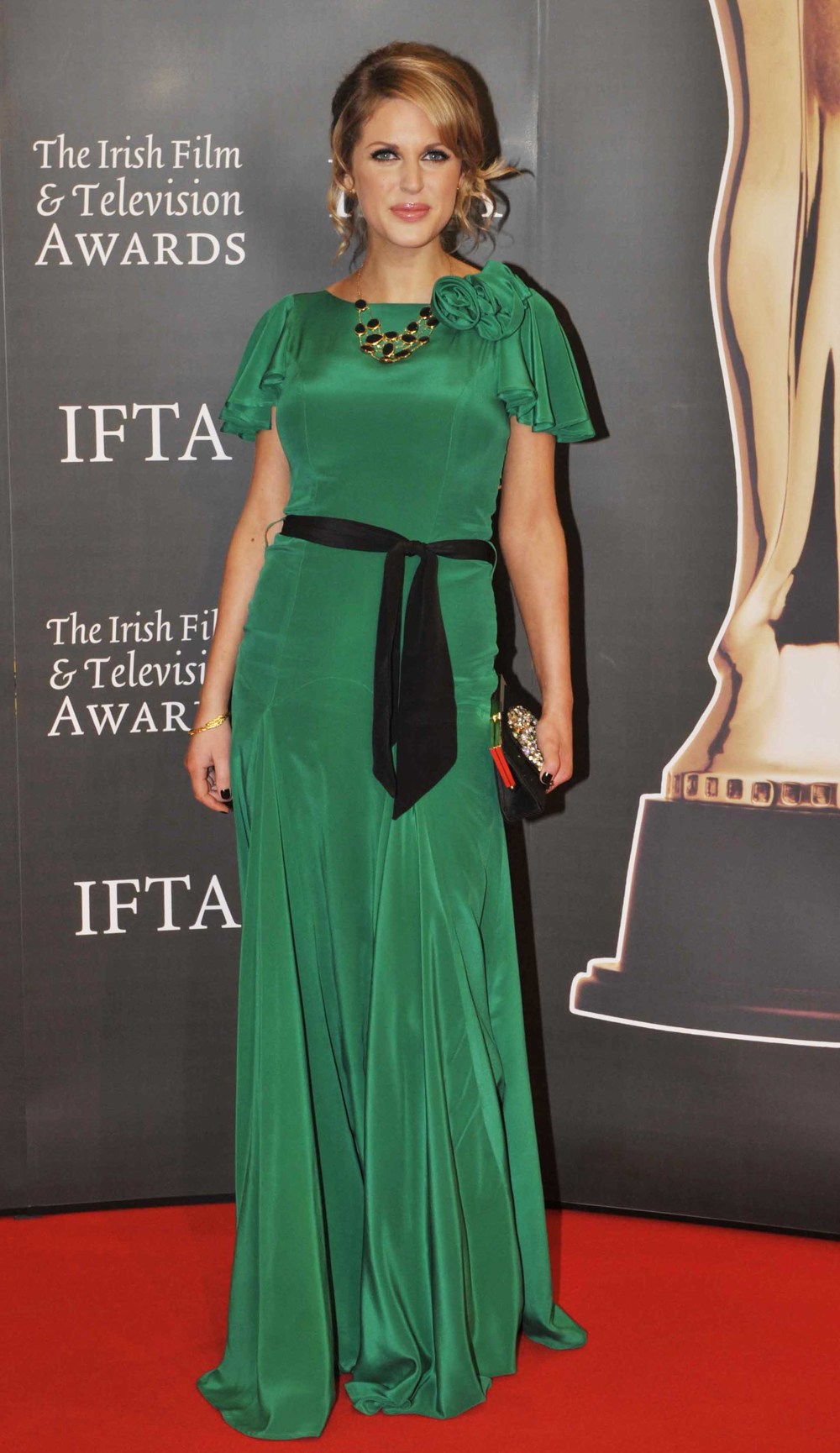 907 IFTA Awards.jpg