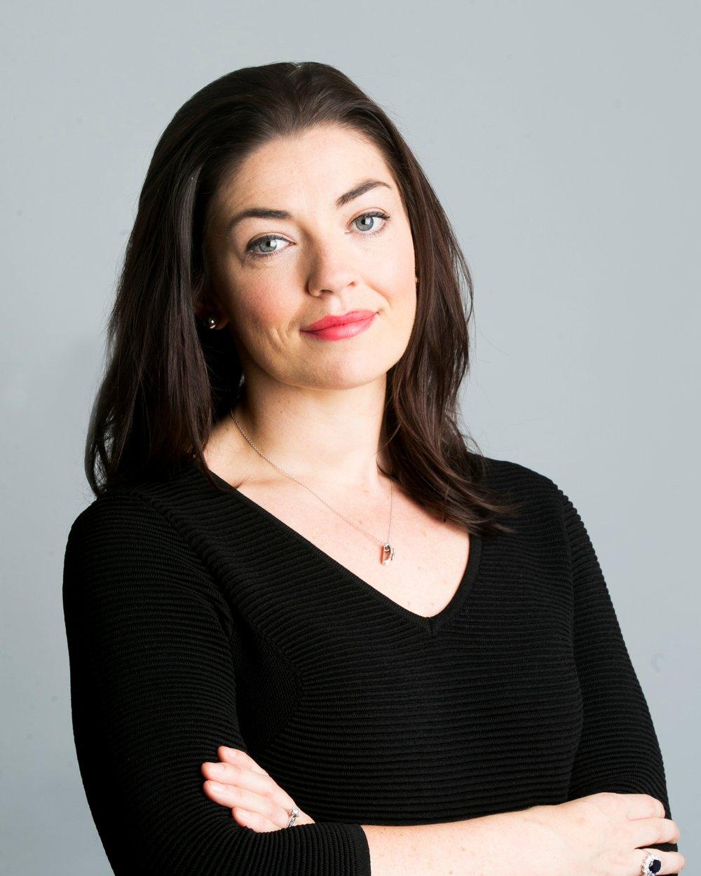 Laura Dwyer
