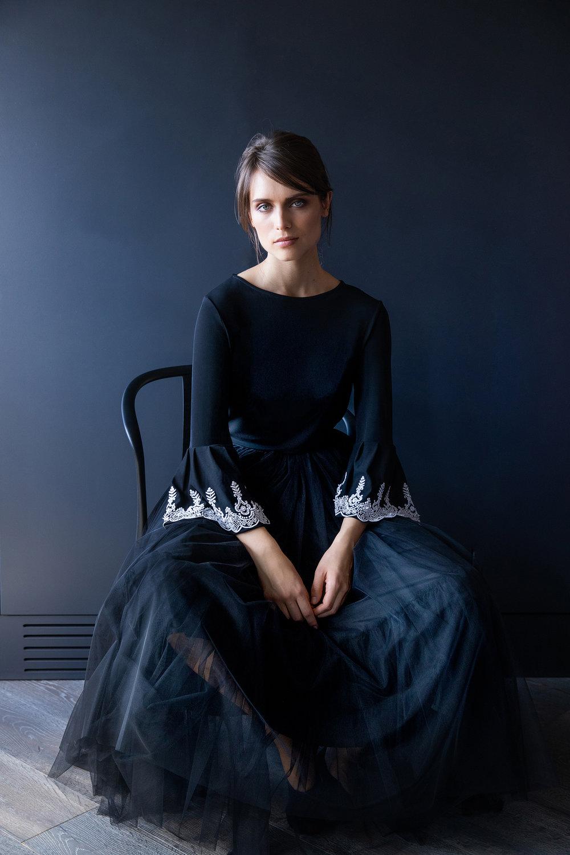 Fashion & Beauty -