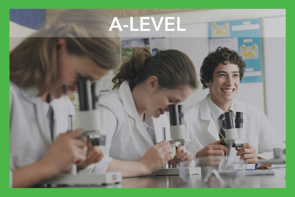 At A-Level, students develop a deeper understanding of a huge range of topics, from the fundamental particles which make up everything to mechanics and electromagnetism. At the same time they learn about some of the experiments which led to our physics as we know it today. Some of the more abstract or unfamiliar topics can be particularly challenging, so at Numberprep we adapt our tutoring to the individual to help you to build a solid foundation of understanding which is important both for the exams, and if you are planning on studying engineering or a physical science at University. We cater for all major exam boards, including OCR and AQA.    Key topics:   Particles and radiation,   Waves and optics,   Mechanics and materials,   Electricity,   Thermal physics,   Fields,   Nuclear physics.