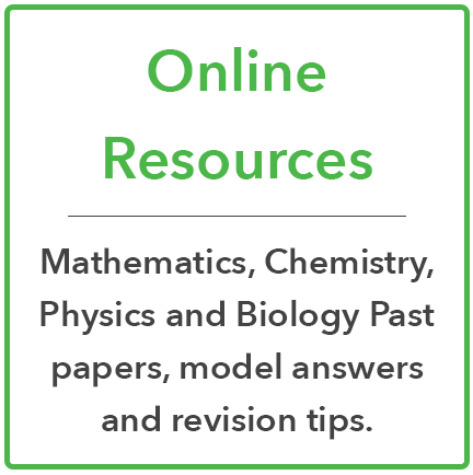 Online Resources (1).png
