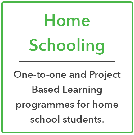 Home Schooling (3).png
