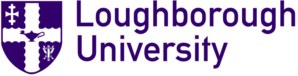 Loughborough-Univeristy-Lboro-Logo.png