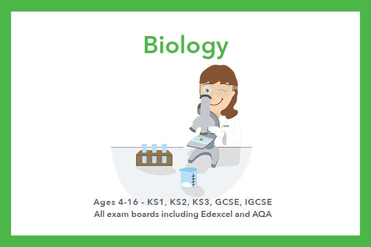 Programmes_Biology.jpg